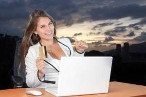 Как получить микрокредит? Особенности онлайн-услуги
