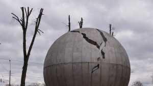 В Брянске вспомнили о проекте атомной станции для города