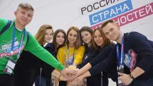 Сбербанк узнал, где работают главные долгожители малого и среднего бизнеса в России