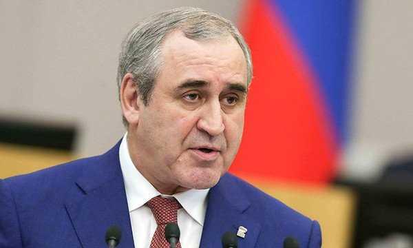 «Единая Россия» в Госдуме поднимет тему огромных выплат в госкорпорациях