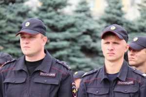 Эксперты отметили снижение криминогенной обстановки в Брянской области