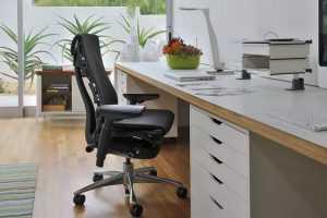 Компьютерные кресла: особенности предложений