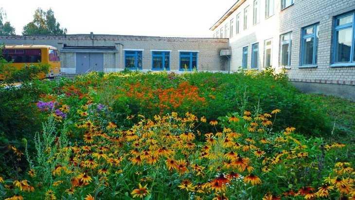 Исполнилось 200 лет одной из старейших школ Брянской области