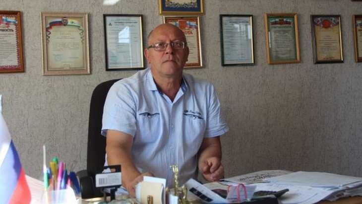 Брасовское предприятие заключило деловую сделку с Монголией