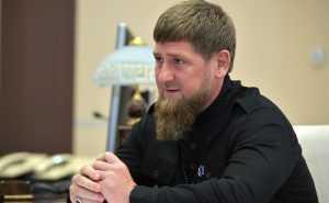 Рамзан Кадыров напомнил, что будет с фальсификаторами истории