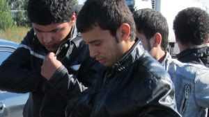 Брянские приставы выдворили из России 75 нелегальных мигрантов