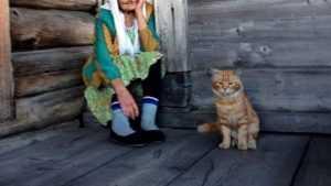 В клинцовском селе у пенсионерки таинственным образом исчезли деньги