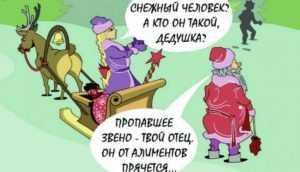 В Жирятине на брянца завели дело за неуплату 400000 рублей алиментов