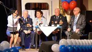 В Брянске 1-4 августа отпразднуют День железнодорожника и 60-летие МЖД