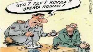 Сельцовский полицейский осужден за липовую раскрываемость