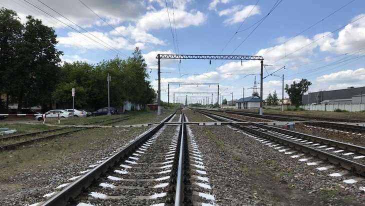 Через Брянск пустили дополнительный поезд до Адлера