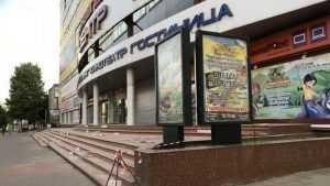 Эпопея с ТРЦ Тимошковых продолжится 4 июля в брянском суде
