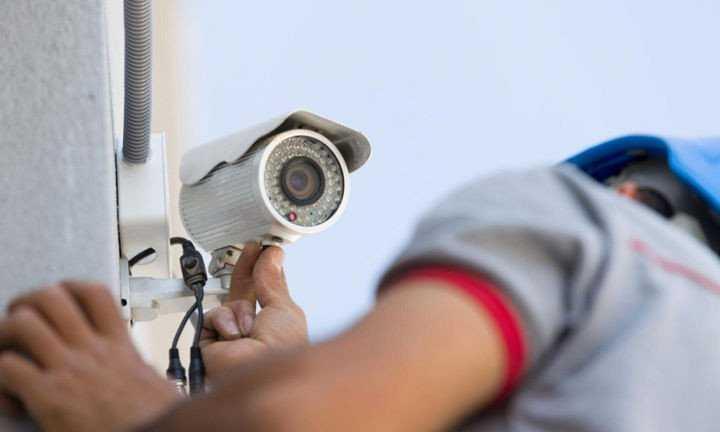 Для чего внедрять систему видеонаблюдения