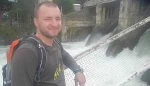 Сосед погибшего брянского подводника Соловьёва рассказал о его семье