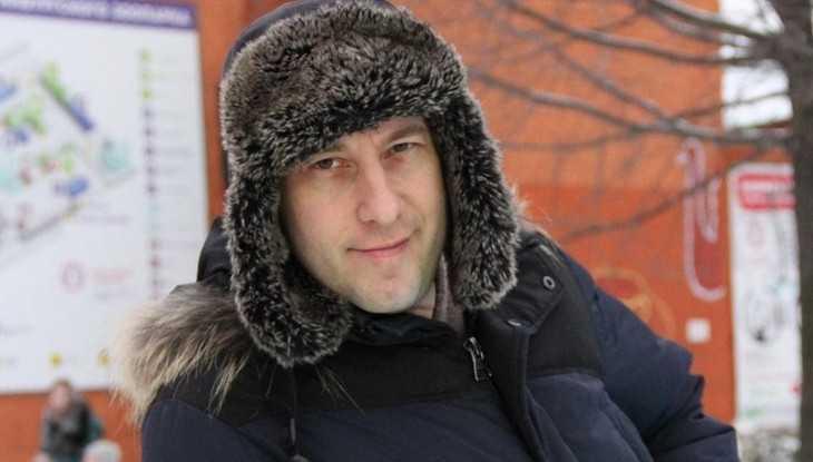 О погибшем брянском подводнике Сергее Данильченко рассказали земляки
