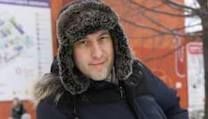 Друг погибшего брянского моряка Данильченко: «Он не говорил о службе»