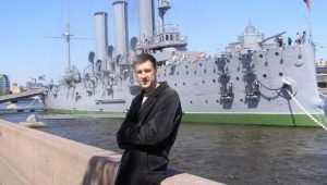 Телеканал «Россия 1» подготовит сюжет о погибших брянских подводниках