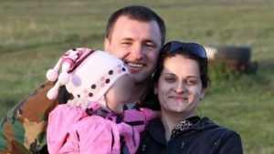Телеканал «Россия 1» рассказал о погибших брянских подводниках