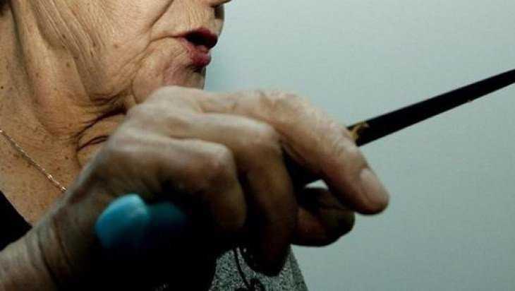 В Брянске осудили пенсионерку за убийство сожителя на даче