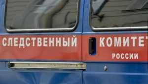 В Брянске СК возбудил дело о подделке документа сотрудником полиции