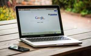 «Фильтруй выдачу»: Роскомнадзор составил протокол наGoogle