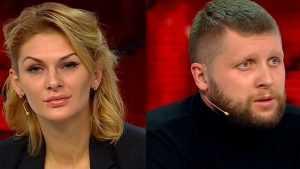 В Брянске на суде с участием Сиваковой и Дзюбы грянул скандал