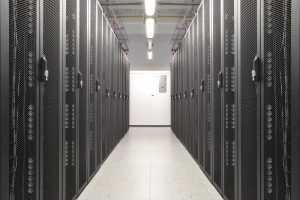 Облако «Ростелекома» связало офисы «Абамет» в единое цифровое пространство