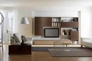 Как найти производителя и выбрать мебель