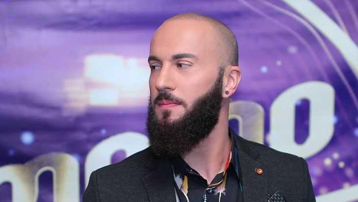 Брянские азербайджанцы возмутились кощунством грузинского телеведущего