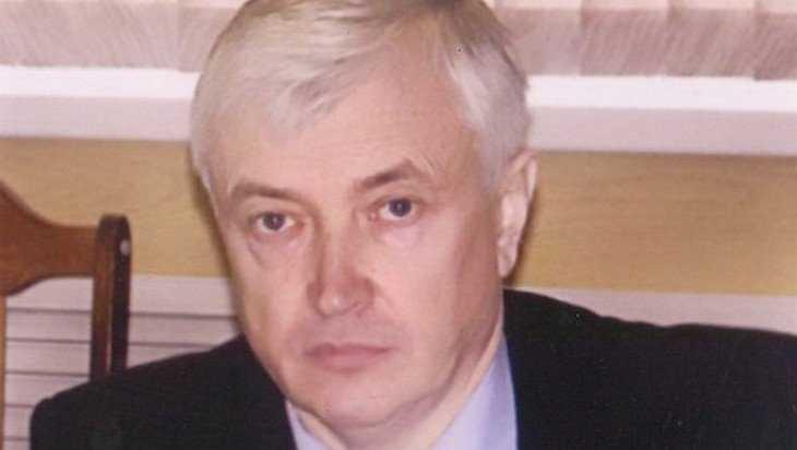 Брянский депутат-миллионер Куров наконец-то попал в список «Форбс»
