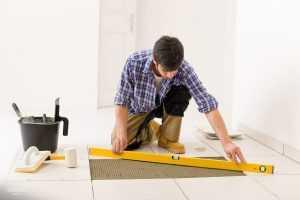 Профессиональный ремонт как оптимальный выбор