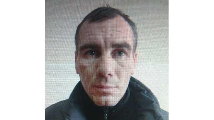 Полиция объявила розыск исчезнувшего жителя Стародуба