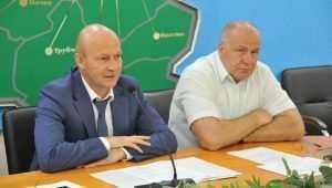 В Брянске предложили награждать стипендиями волонтёров и рабочую молодёжь