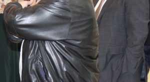 Жителей Брянской области предупредили о мошенниках из «горгаза»