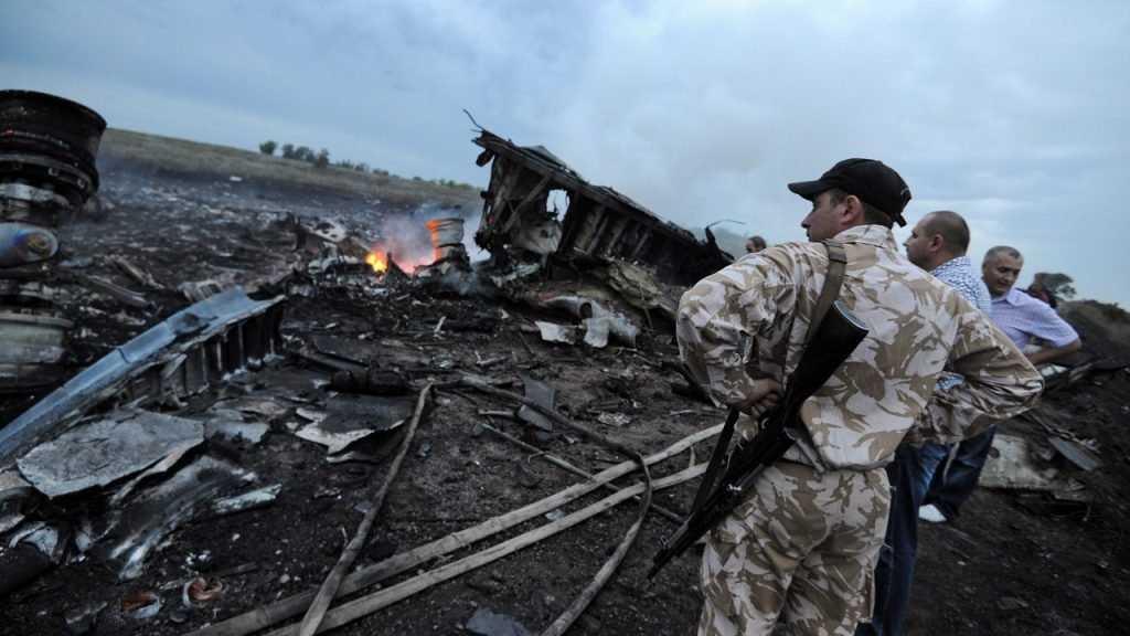 «Начинают толочь»: на Украине началась паника из-за решения Запада