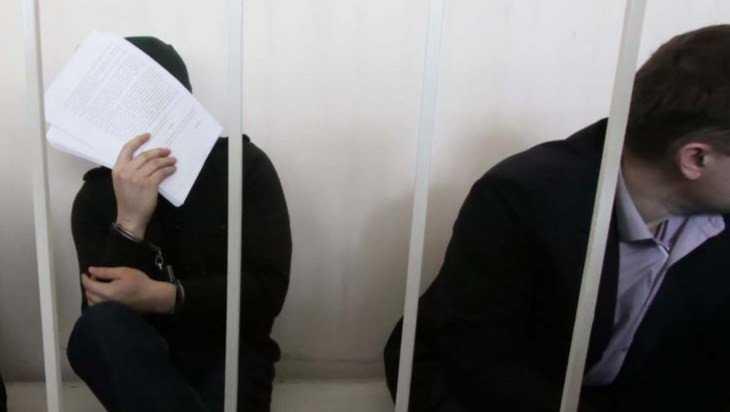 Двое брянцев заплатят казне проценты за пользование похищенными деньгами