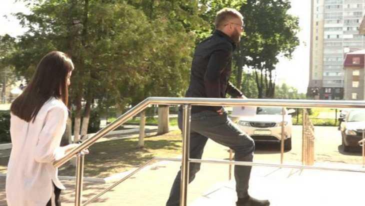 В Брянске Сергея Дзюбу осудили на 6 лет колонии за смертельное ДТП