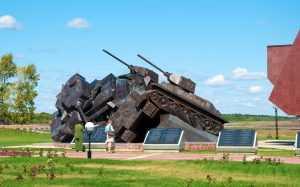 Чубайс отверг победы советского народа в Великой отечественной войне