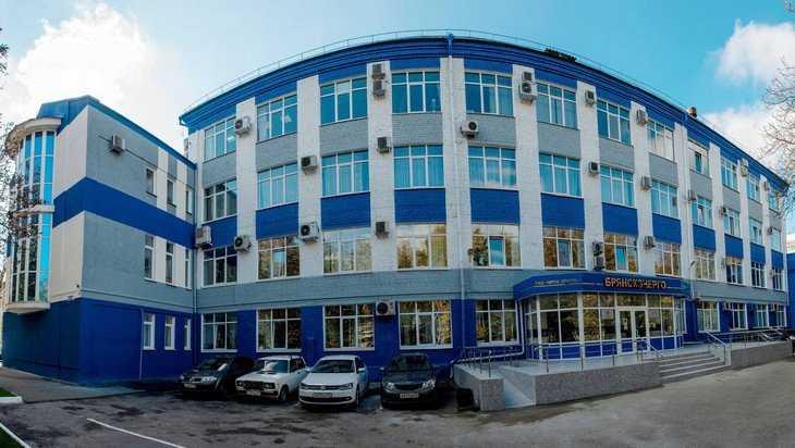 «Брянскэнерго» восстанавливает энергоснабжение потребителей Брянской области