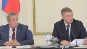 Брянский губернатор Богомаз раскритиковал работу «Чистой планеты»