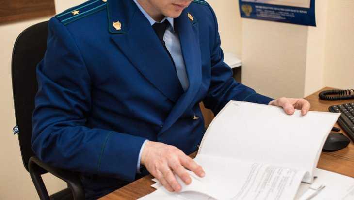 За недостоверную статистику наказали 127 брянских правоохранителей