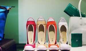 Почему обувь проще всего покупать в интернете