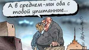 До 32207 рублей выросла средняя зарплата в Брянской области
