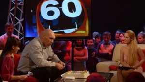 Брянский депутат Валуев рассказал, какие телеведущие ему нравятся
