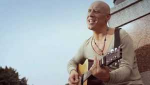В Брянске Денис Майданов споёт на Кургане Бессмертия