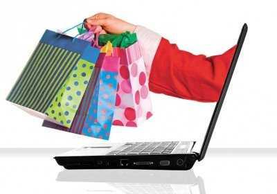 Особенности интернет-шопинга
