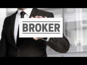 Обзор брокера на рынке финансовых услуг: Vizavi.club