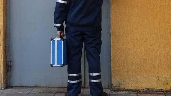 Лжеэлектрик обманул пенсионерку в Суземке на 11 300 рублей