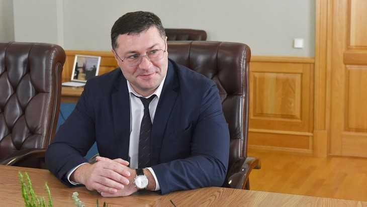 Брянское предприятие «Транснефти» начало выпускать блочные котельные