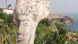 В Брянске откроется фотовыставка «Португалия в лицах»